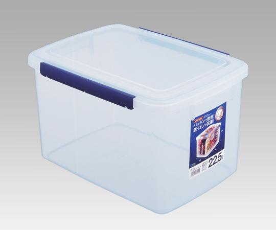 保存容器 No.7613-00 NF-65Ag
