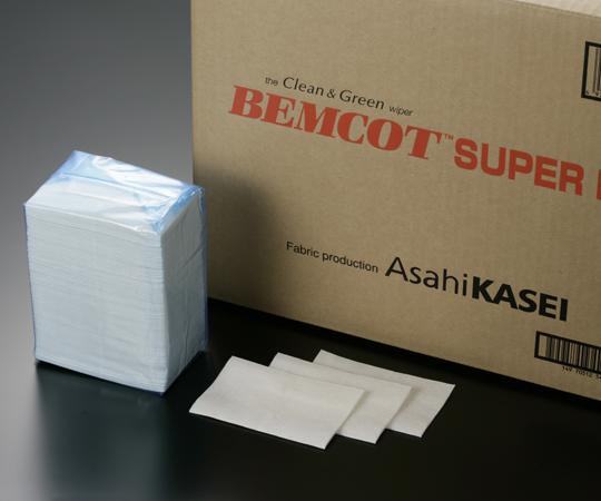 ベンコット スーパーNT(80枚×30袋) 小津産業