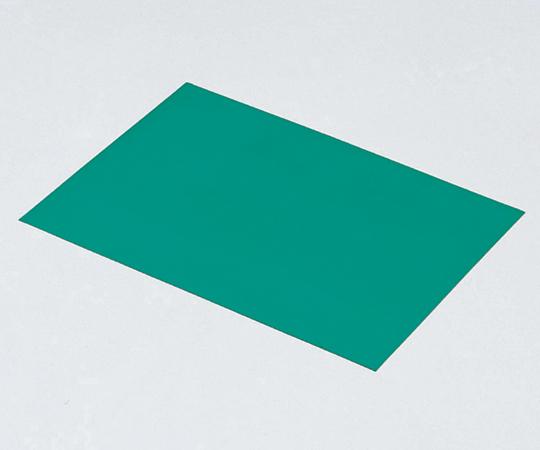 9-4041-02 静電マット 600 アズワン(AS ONE)