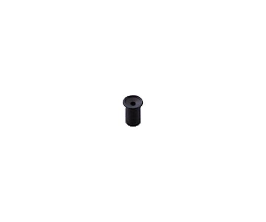 A1166 バキュームピンセット用 パッド 3mm A1166 白光(HAKKO)