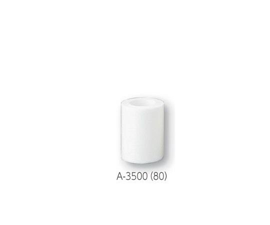 エレップクリーナー A-3500(80) 日東電工【Airis1.co.jp】