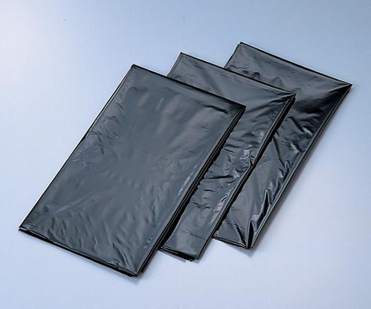 クリーンルーム用ゴミ袋 45L(10枚)