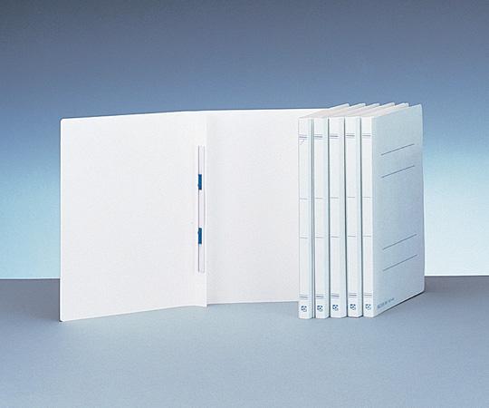 クリーンルーム用ファイル SCFA4(20冊) 桜井
