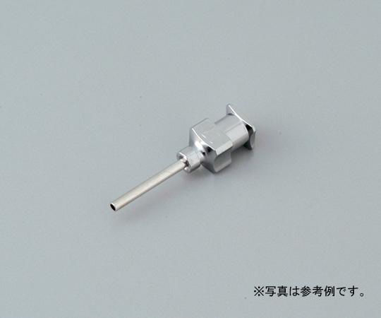 金属ニードル SNA-28G-C(60個) 武蔵エンジニアリング