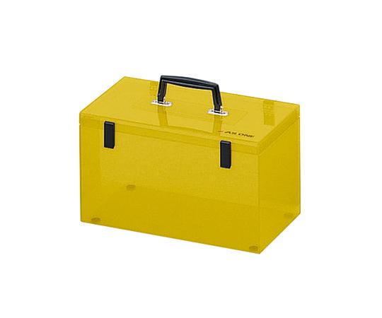 ニューキャリーボックス (PET製) 2PT