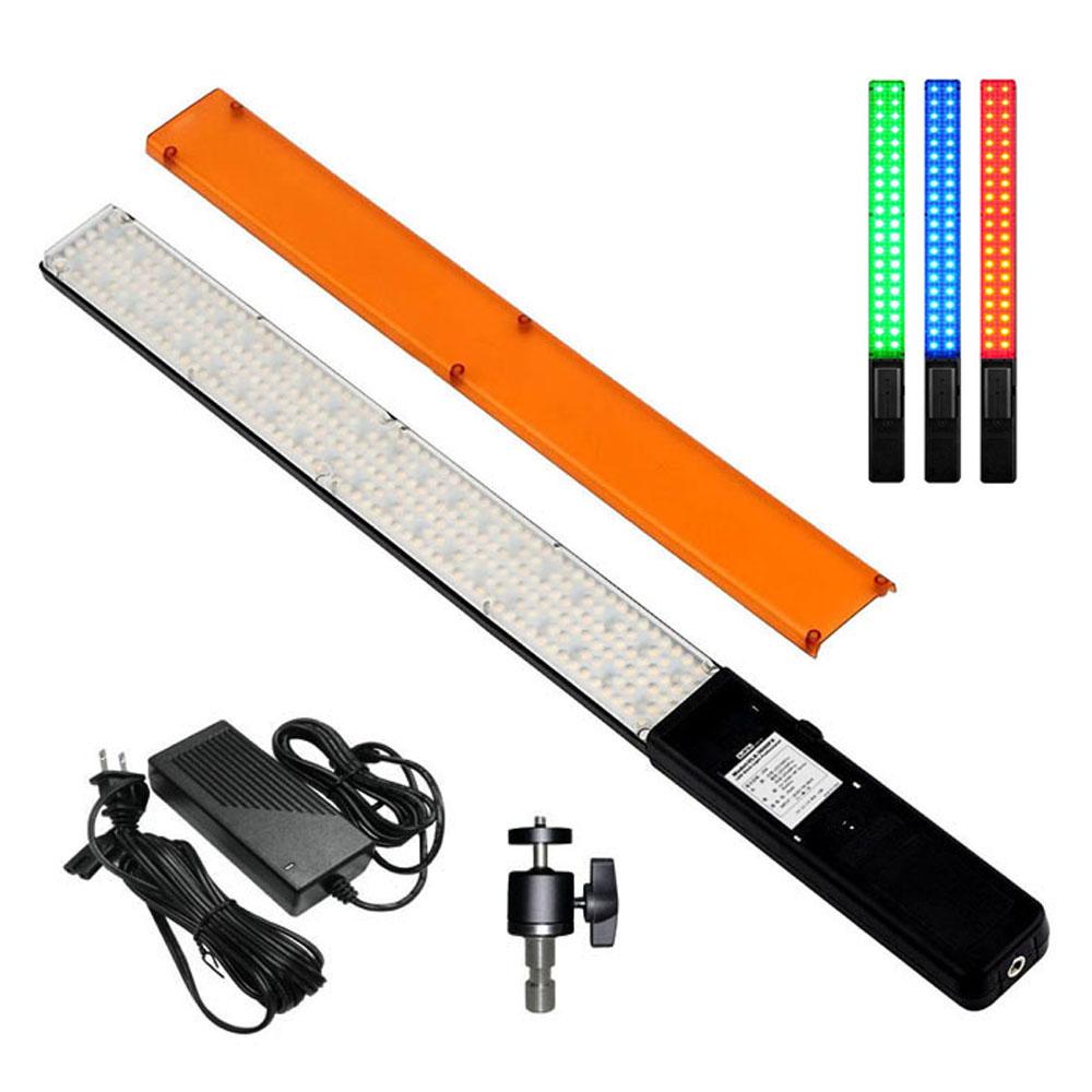 L26110 LEDスティクライトプロ VLS-3600FX エル・ピー・エル(LPL)