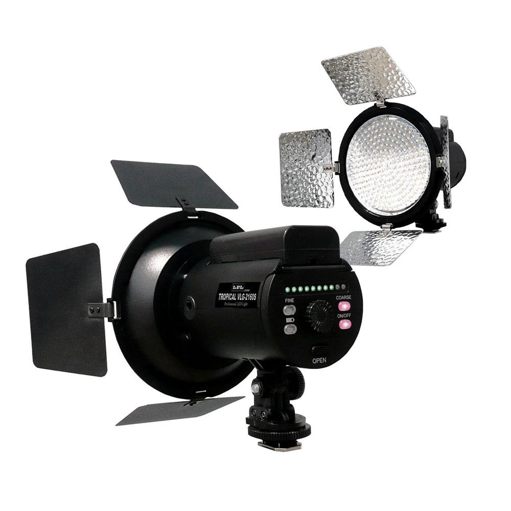 L26860 LEDトロピカル VLG-2160S エル・ピー・エル(LPL)