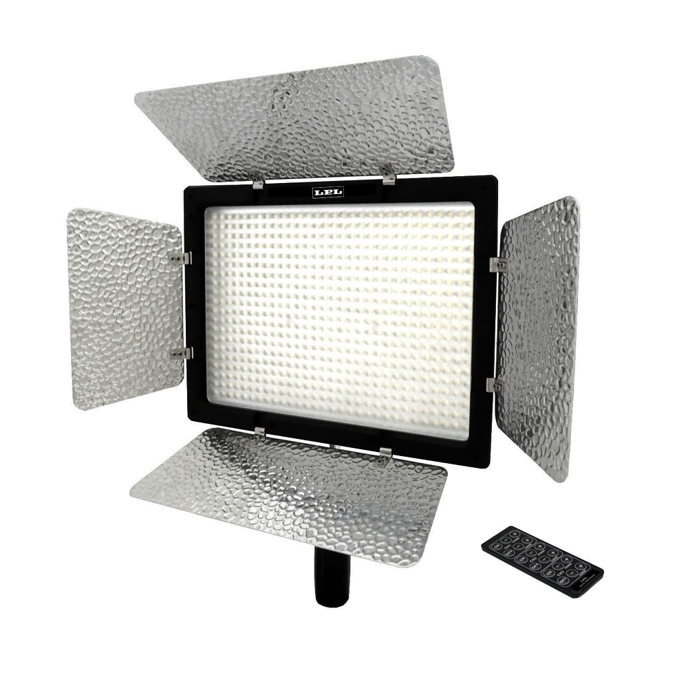 LEDライトプロ VLP-9000XD