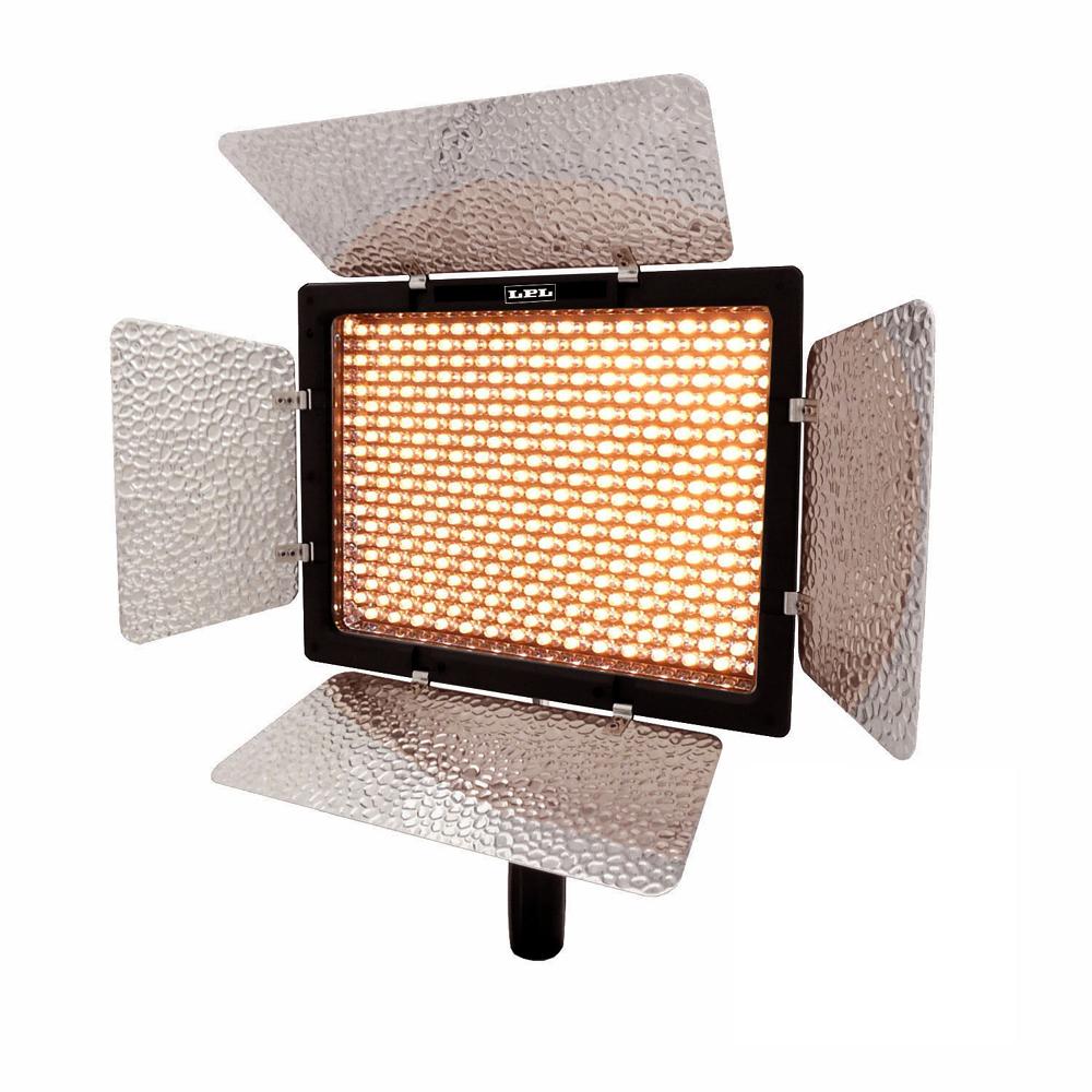 LEDライトプロ VLP-9500XPD