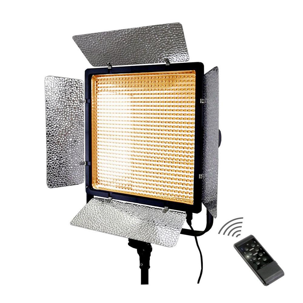 LEDライトプロ VLP-U11500XP(バイカラータイプ) エル・ピー・エル(LPL)【Airis1.co.jp】