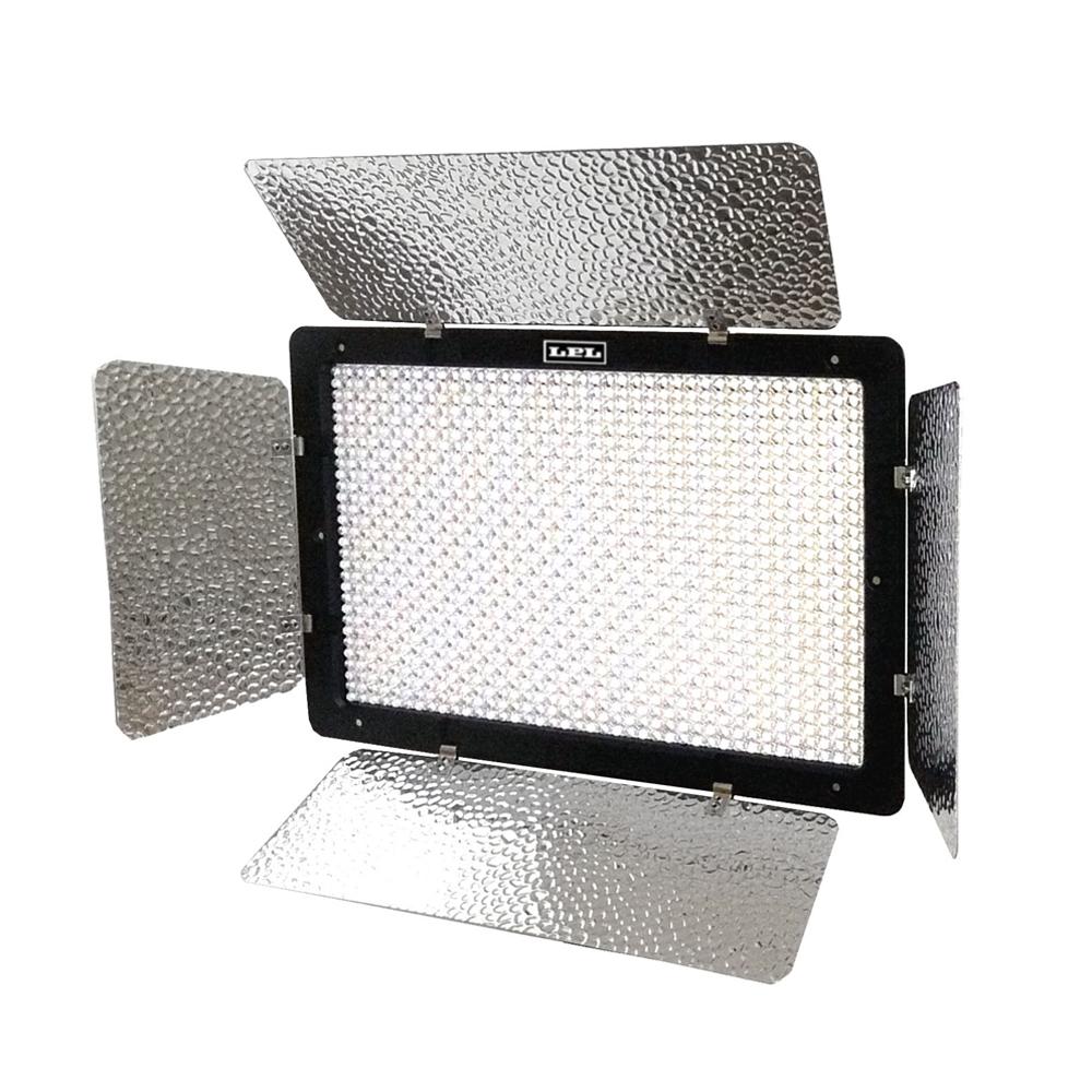 LEDライトプロ VLP-12000X