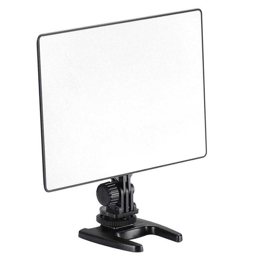 LEDライトワイド VL-5500XP