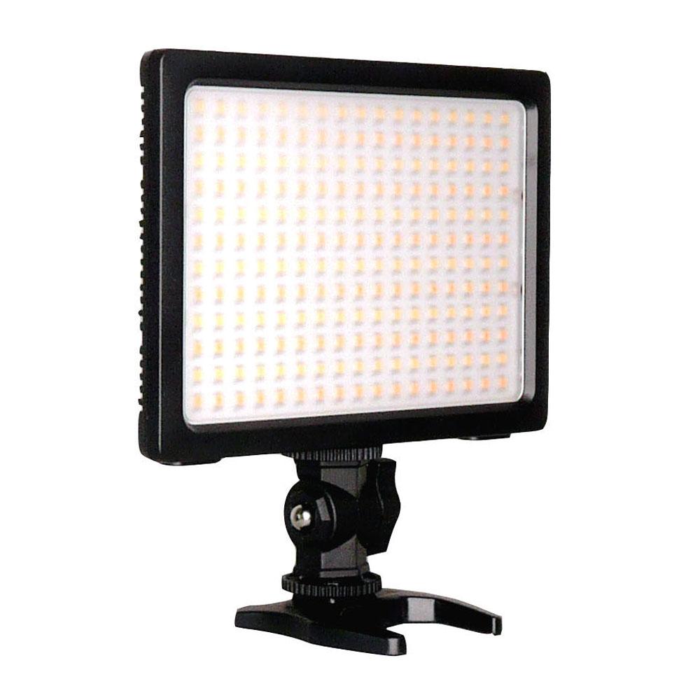 LEDライトワイドVL-W2040XP L27701