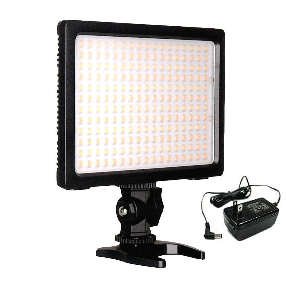 LEDライトワイドVL-W2040XPC L27702
