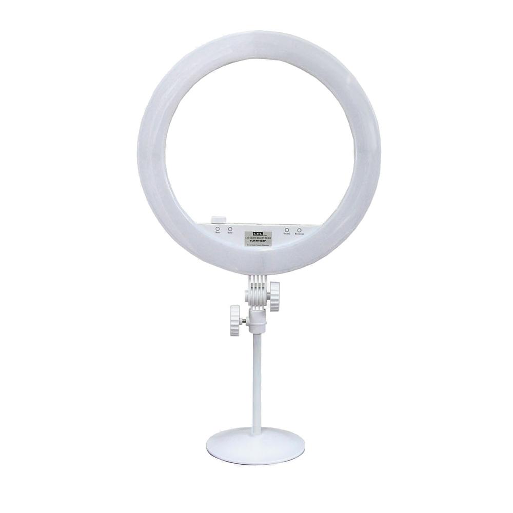 LEDライトビューティーモードVLR-M192XP L27852