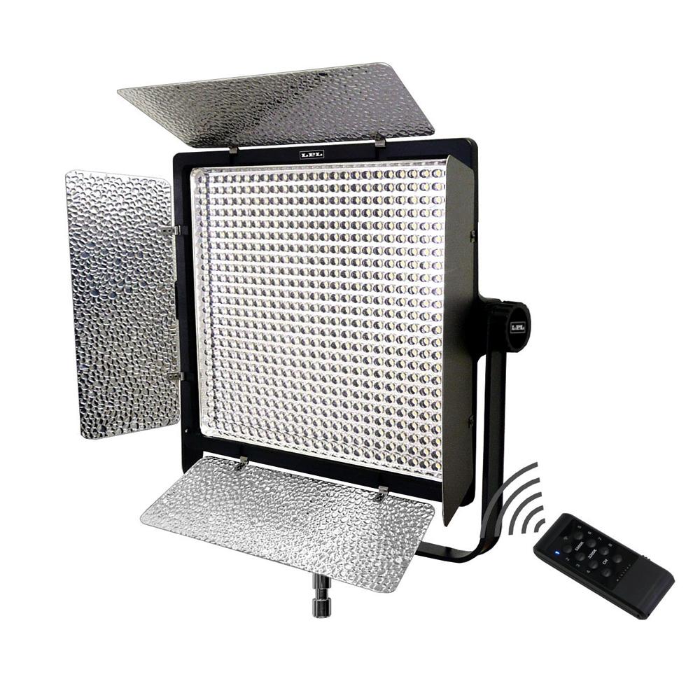 LEDライトプロ VLP-13000X