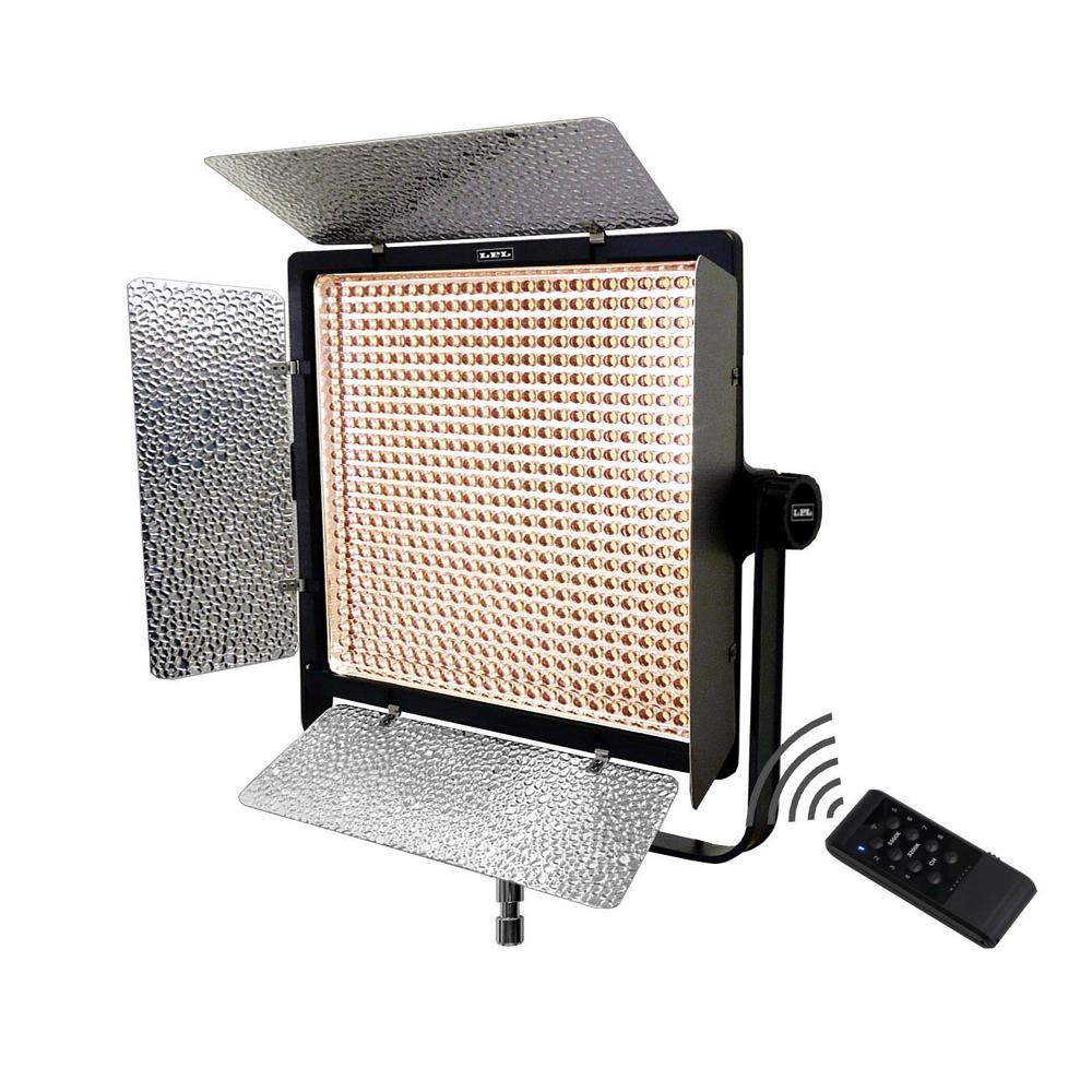 LEDライトプロ VLP-13500XP