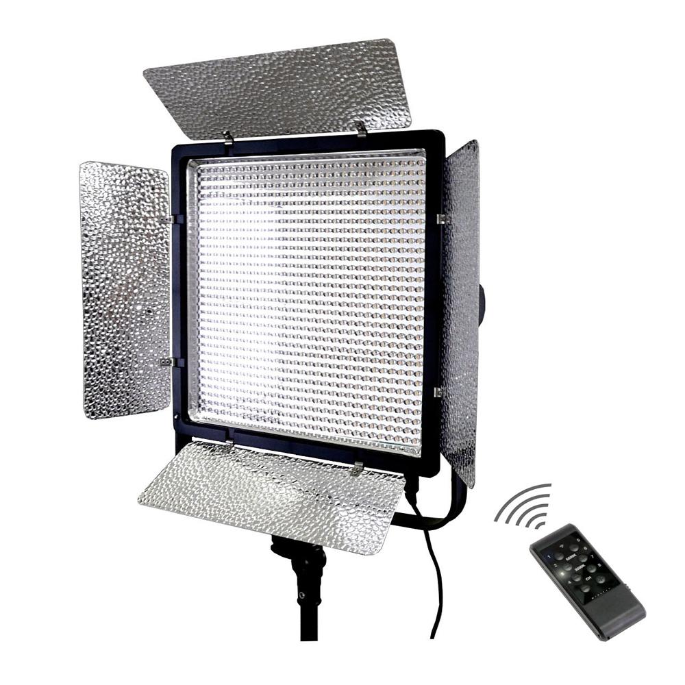LEDライトプロ VLP-U14000X(デーライトタイプ)