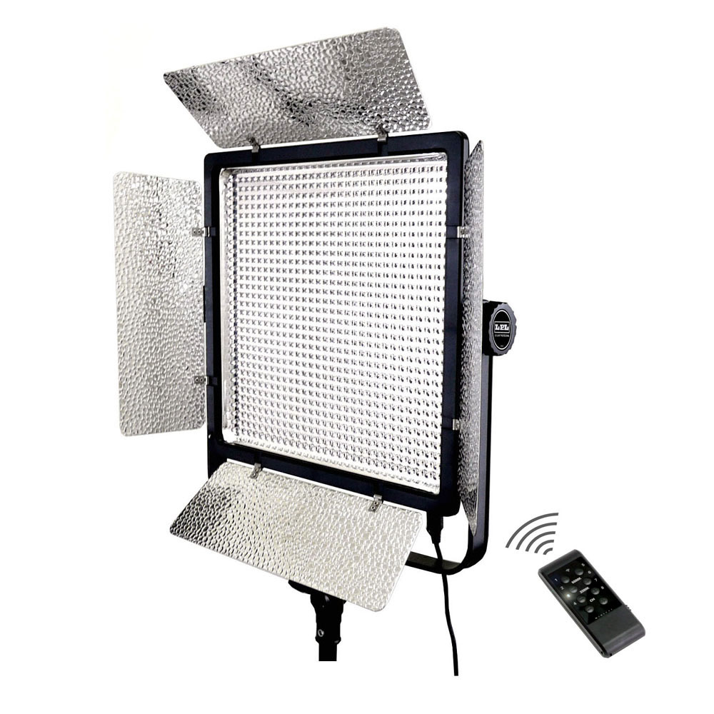 LEDライトプロ VLP-U11000X(デーライトタイプ)