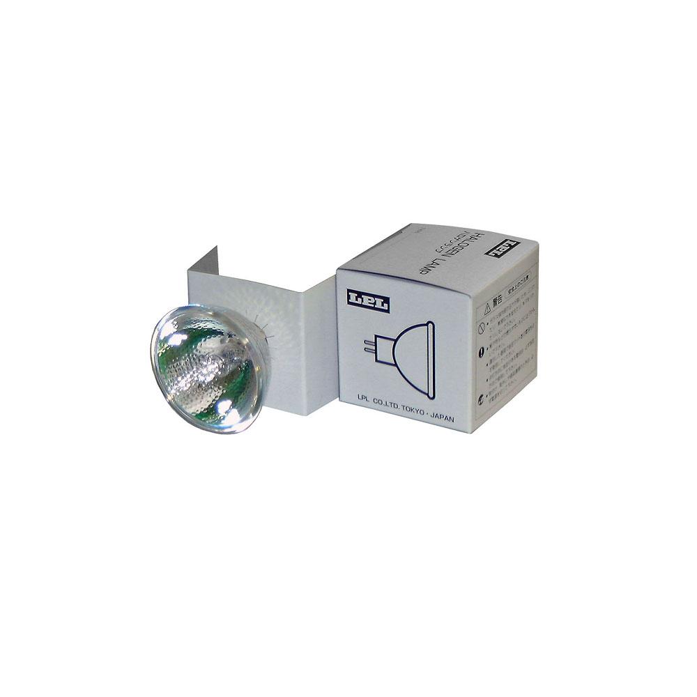 ハロゲンランプ 100V150W