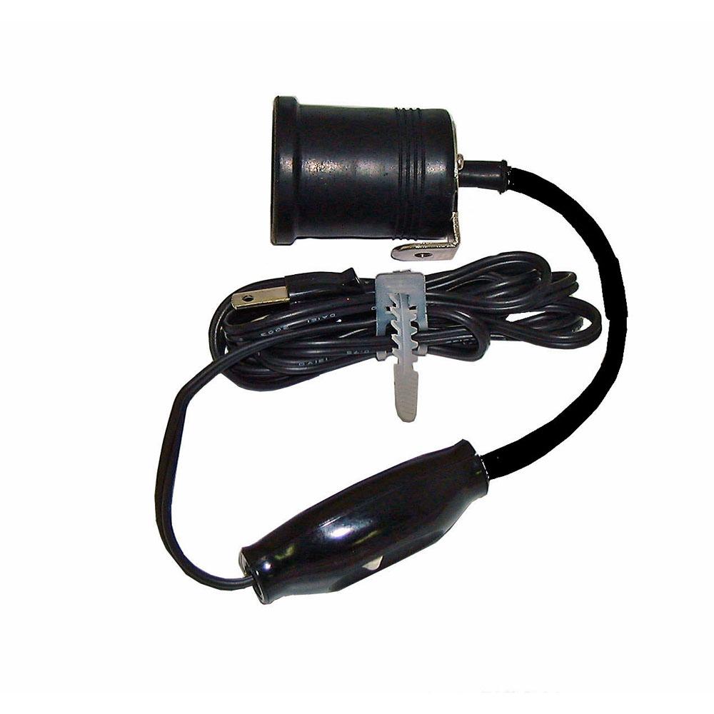 ランプホルダー MS-12