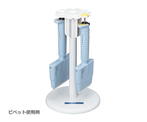 スタンド(ロータリーマルチスタンド) 00-MLT-STD2【Airis1.co.jp】