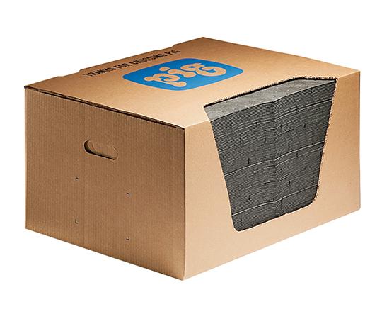 ピグ(R)マット ミディアムウェイト 1箱 MAT154A(100枚)