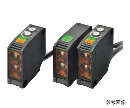 AC/DC電源フリータイプ 光電スイッチ E3JK E3JK-DR12 2M【Airis1.co.jp】