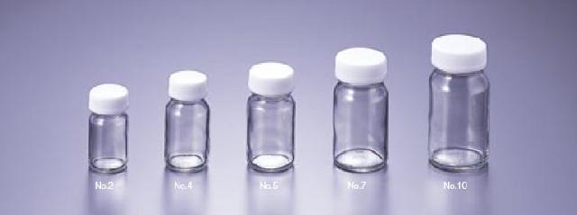 軽量規格瓶 マルエム【Airis1.co.jp】