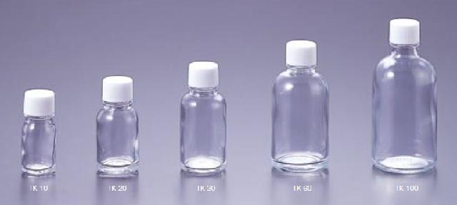 細口規格瓶