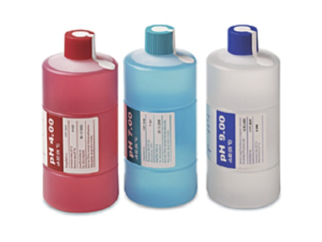 pH標準液 pH9.00(500mL×1本) 柴田科学(SIBATA)【Airis1.co.jp】