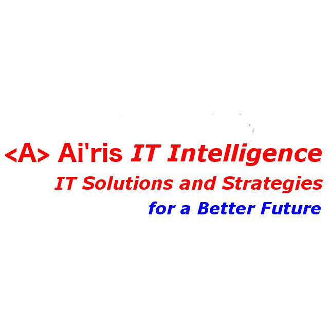 アイリスデータレスキューサービス ADR-T1 Airis1.co.jp